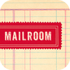 Mailroom from Cartolina