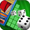 INNOVA PIXEL - ⋆Farkle - Farkle Online Gambling Game artwork